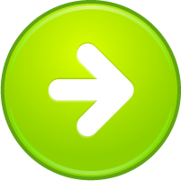 緑矢印ボタン