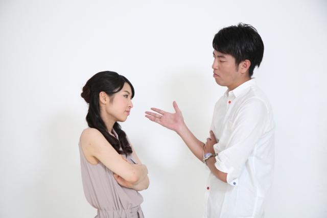 産後に夜の営みが減るのは夫婦関係も悪くなる?