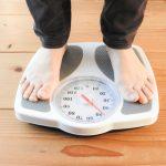 育児ストレスで過食になってしまい太る