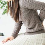 授乳姿勢正しいやり方でしていますか?